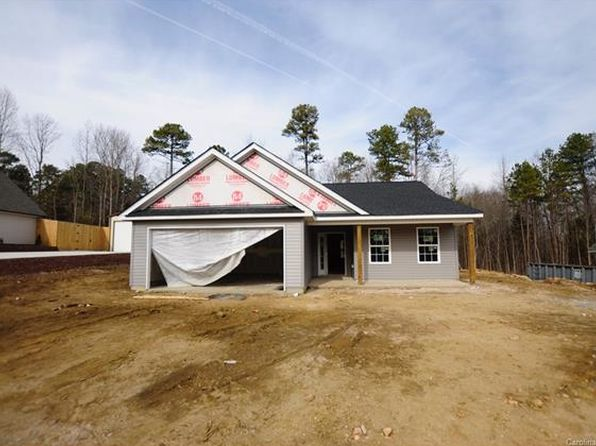 3 bed 2 bath Single Family at 2561 Echerd St Kannapolis, NC, 28083 is for sale at 165k - 1 of 8