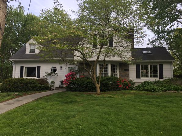 3 bed 2 bath Single Family at 13 Bellain Ave Harrison, NY, 10528 is for sale at 699k - 1 of 21