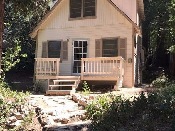 2 bed 2 bath Single Family at 816 IVY LN LAKE ARROWHEAD, CA, 92352 is for sale at 159k - 1 of 7