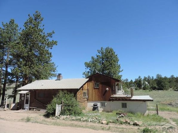 3 bed 2 bath Single Family at 292 M Path Cotopaxi, CO, 81223 is for sale at 90k - 1 of 19