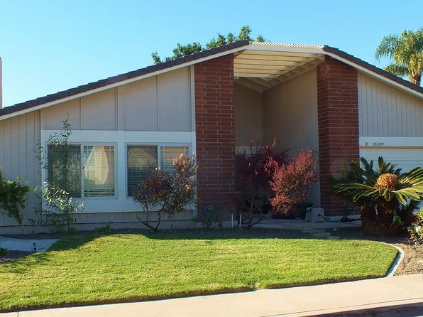 black singles in fountain valley Find people by address using reverse address lookup for 10235 black river ct, fountain valley, ca 92708 find contact info for current and past residents, property value, and more.