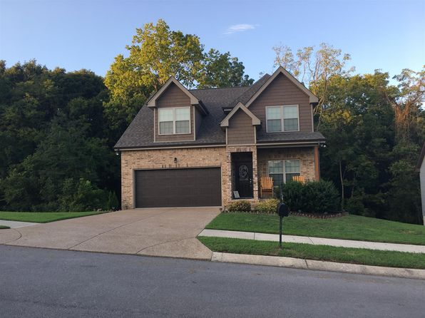4 bed 3 bath Single Family at 1105 Cliffbrake Pl Lebanon, TN, 37087 is for sale at 291k - 1 of 30