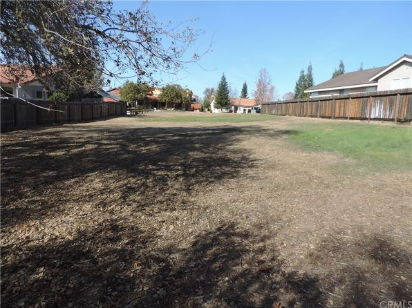 null bed null bath Vacant Land at 1720 SOUTHFORK PL PASO ROBLES, CA, 93446 is for sale at 190k - 1 of 5
