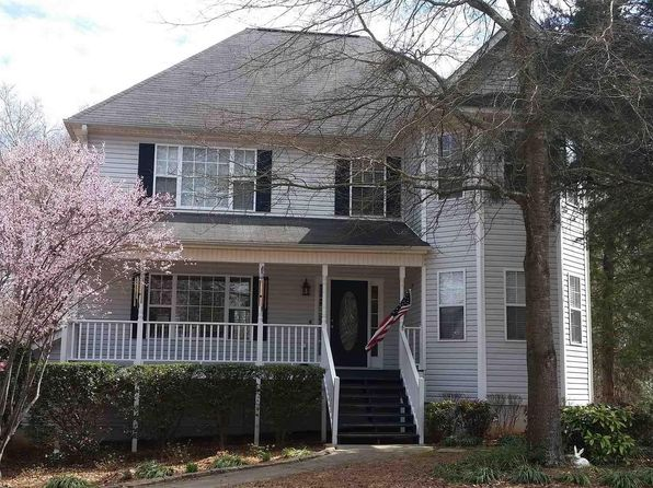 3 bed 3 bath Single Family at 34 Bucky St Euharlee, GA, 30145 is for sale at 238k - 1 of 21