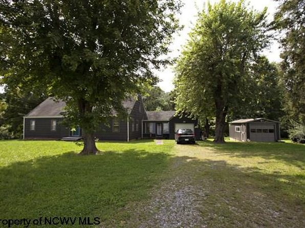 3 bed 2 bath Single Family at 277 US Highway 33 W Weston, WV, 26452 is for sale at 229k - 1 of 20