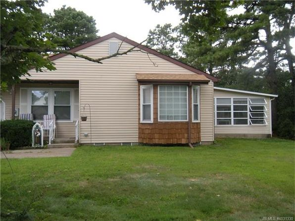 2 bed 2 bath Single Family at 2 Mill Rd Whiting, NJ, 08759 is for sale at 80k - 1 of 16