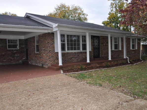 3 bed 2 bath Single Family at 212 Cox Creek Pkwy S Florence, AL, 35630 is for sale at 190k - 1 of 14