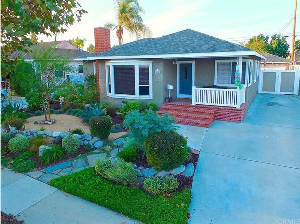 3 bed 2 bath Single Family at 6149 Centralia St Lakewood, CA, 90713 is for sale at 575k - 1 of 43