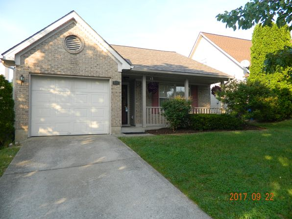 3 bed 2 bath Single Family at 517 Lidian Ct Lexington, KY, 40517 is for sale at 149k - 1 of 30