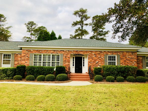 4 bed 4 bath Single Family at 1645 Shady Ln Columbia, SC, 29206 is for sale at 749k - 1 of 46