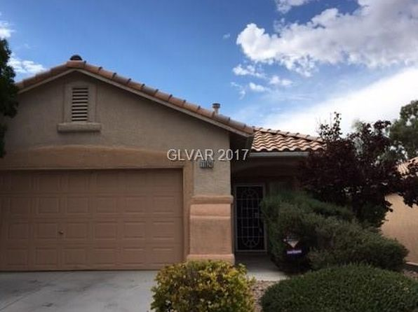 3 bed 2 bath Single Family at 11024 Piedmont Valley Ave Las Vegas, NV, 89144 is for sale at 269k - 1 of 22