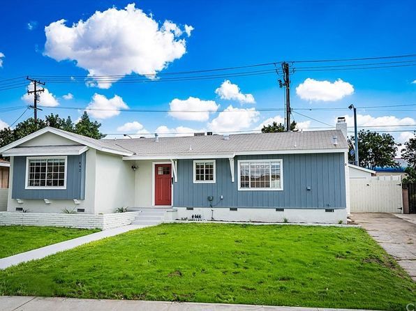 3 bed 2 bath Single Family at 692 Gleneagles Ave Pomona, CA, 91768 is for sale at 399k - 1 of 23