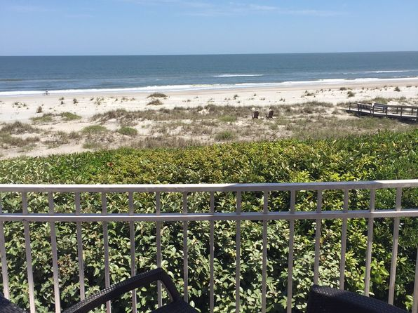 4 bed 6 bath Single Family at 8242 Residence Ct Fernandina Beach, FL, 32034 is for sale at 4.60m - 1 of 8