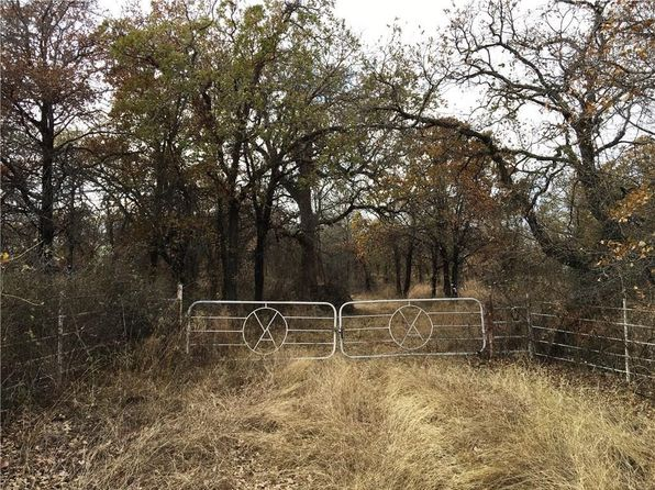 null bed null bath Vacant Land at  County Rd Paradise, TX, 76073 is for sale at 240k - 1 of 13