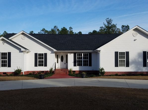 3 bed 2 bath Single Family at 1008 Happy Ln Galivants Ferry, SC, 29544 is for sale at 250k - 1 of 37
