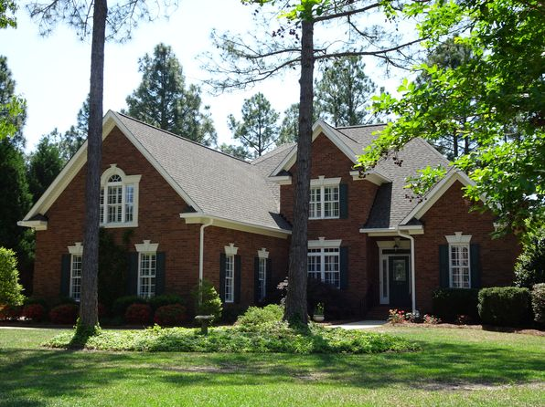 4 bed 4 bath Single Family at 110 Brookhaven Cir Blythewood, SC, 29016 is for sale at 345k - 1 of 50