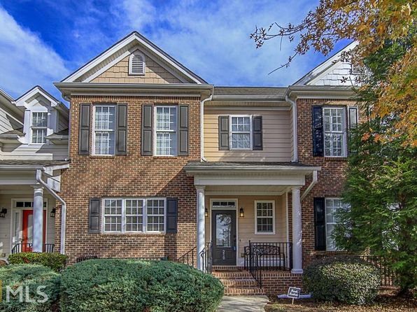 3 bed 4 bath Condo at 210 Camford Stone Path Fayetteville, GA, 30214 is for sale at 205k - 1 of 30
