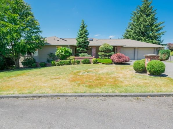 2 bed 2 bath Single Family at 27630 84th Dr NW Stanwood, WA, 98292 is for sale at 420k - 1 of 29