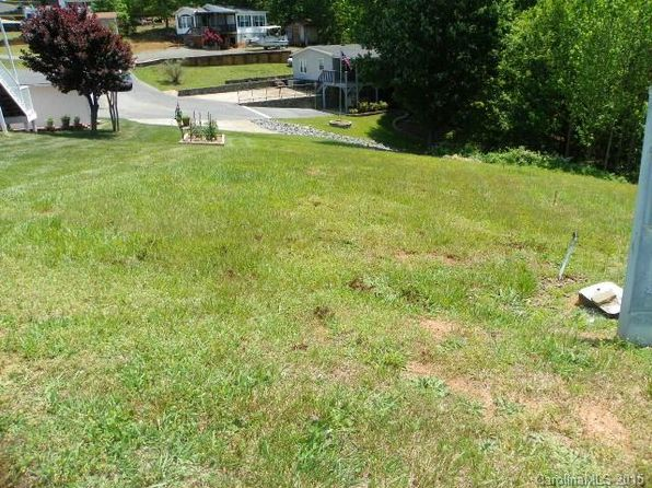 null bed null bath Vacant Land at 159 Badin Lake Rd New London, NC, 28127 is for sale at 19k - 1 of 2