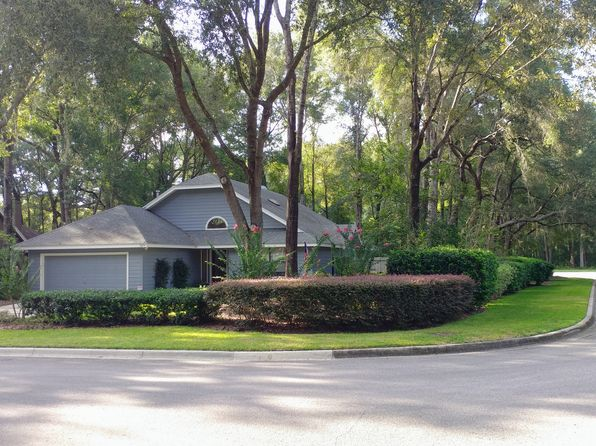 3 bed 2 bath Single Family at 10204 SW 55th Ln Gainesville, FL, 32608 is for sale at 295k - 1 of 16