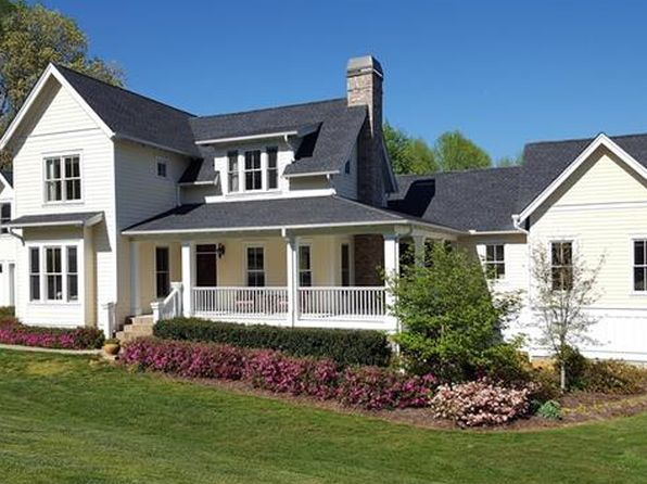 5 bed 5 bath Single Family at 308 Southampton Rd Brevard, NC, 28712 is for sale at 699k - 1 of 24