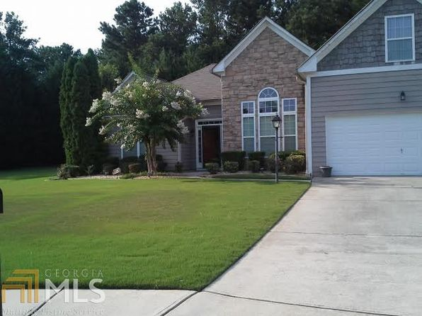 4 bed 2 bath Single Family at 3661 Cape Ln Conyers, GA, 30013 is for sale at 178k - 1 of 36
