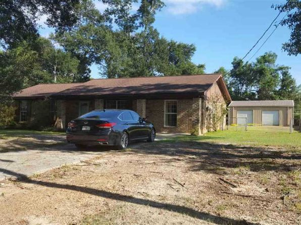 3 bed 2 bath Single Family at 571 El Camino Dr Cantonment, FL, 32533 is for sale at 145k - 1 of 40