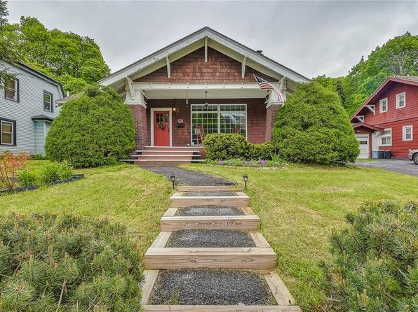 3 bed 2 bath Single Family at 271 Fenway Dr Syracuse, NY, 13224 is for sale at 97k - 1 of 50