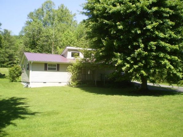 3 bed 2 bath Single Family at 9395 Cranston Rd Morehead, KY, 40351 is for sale at 90k - 1 of 12