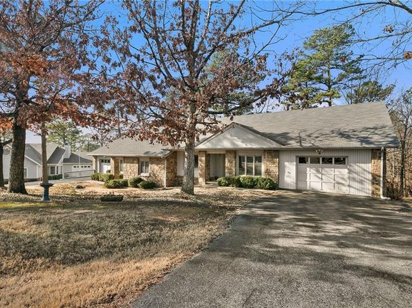 null bed null bath Single Family at 6 & 8 Norwood Ln Bella Vista, AR, 72714 is for sale at 285k - 1 of 26