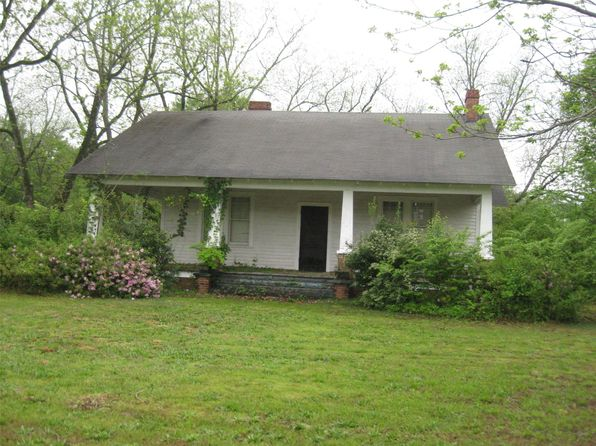 3 bed 1 bath Single Family at 145 Jones Mill Rd Woodbury, GA, 30293 is for sale at 79k - 1 of 25