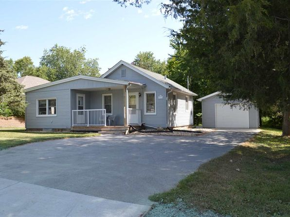 3 bed 2 bath Single Family at 3314 40th St Moline, IL, 61265 is for sale at 60k - 1 of 20