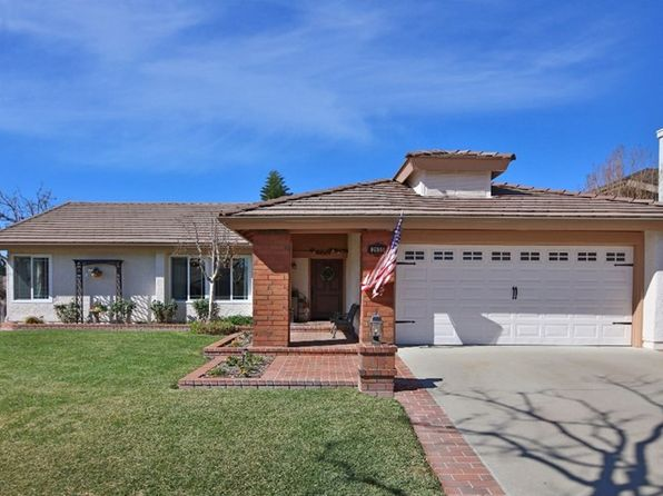 3 bed 2 bath Single Family at 2655 GEORGETTE PL SIMI VALLEY, CA, 93063 is for sale at 685k - 1 of 24