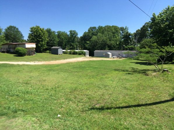null bed null bath Vacant Land at 00 Kenwood Springville, TN, 38356 is for sale at 9k - 1 of 4