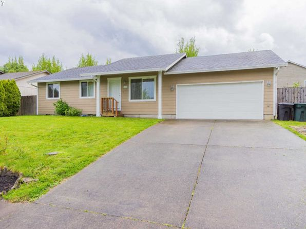 3 bed 2 bath Single Family at 1898 Hawthorne Ct Woodland, WA, 98674 is for sale at 230k - 1 of 20