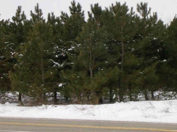 null bed null bath Vacant Land at  Hwy 22 Wautoma, WI, 54982 is for sale at 70k - 1 of 6