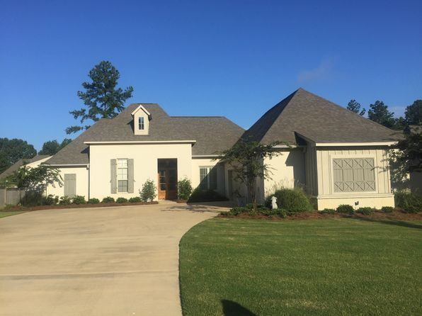 4 bed 3 bath Single Family at 108 Pinnacle Cv Madison, MS, 39110 is for sale at 389k - 1 of 43