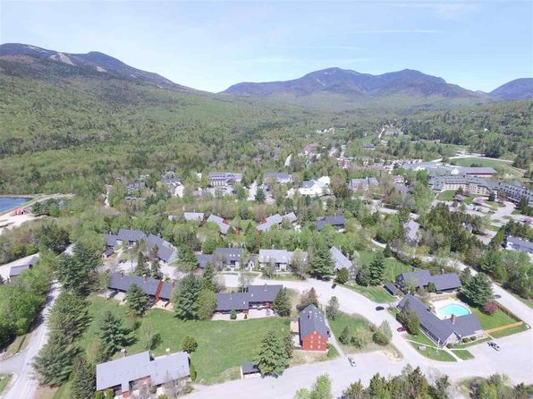 4 bed 2 bath Condo at 26 Davos Way Unit 22 Waterville Valley, NH, 03215 is for sale at 217k - 1 of 19