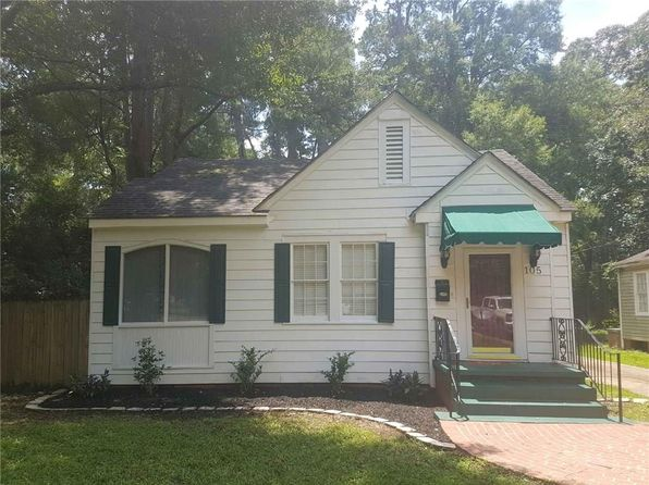 3 bed 2 bath Single Family at 105 Tudor St Pineville, LA, 71360 is for sale at 130k - 1 of 10