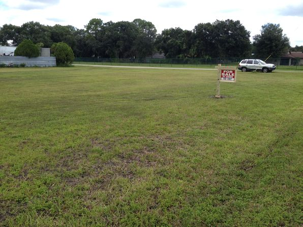 null bed null bath Vacant Land at 10510 Wauchula Rd Myakka City, FL, 34251 is for sale at 50k - 1 of 4
