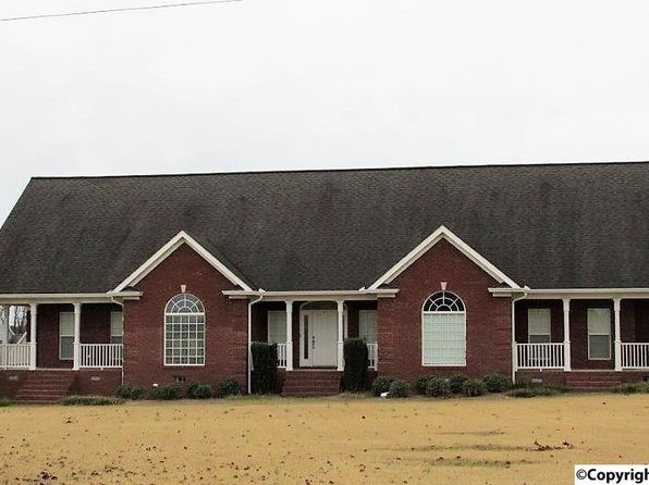 4 bed 2 bath Single Family at 43 Ora St Boaz, AL, 35957 is for sale at 289k - 1 of 22