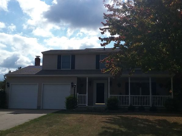 4 bed 2 bath Single Family at 766 Glencairn Ln Brunswick, OH, 44212 is for sale at 210k - 1 of 51