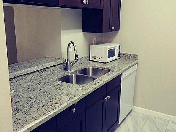 2 bed 1 bath Townhouse at 7200 Clarewood Dr Houston, TX, 77036 is for sale at 58k - 1 of 7
