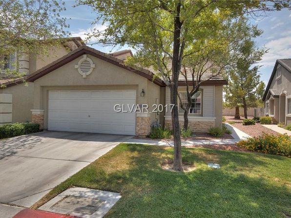 3 bed 2 bath Townhouse at 10335 Juniper Creek Ln Las Vegas, NV, 89145 is for sale at 299k - 1 of 24