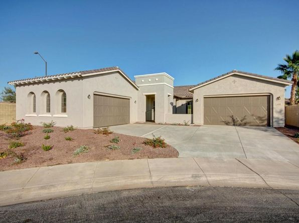 4 bed 3.5 bath Single Family at 4985 N Solana Cir Litchfield Park, AZ, 85340 is for sale at 484k - 1 of 39
