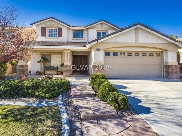 5 bed 3 bath Single Family at 10113 DESERT WIND DR LAS VEGAS, NV, 89144 is for sale at 370k - 1 of 32