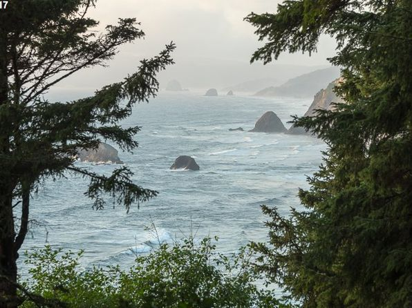 null bed null bath Vacant Land at  Elk Flat Rd Arch Cape, OR, 97102 is for sale at 975k - 1 of 22