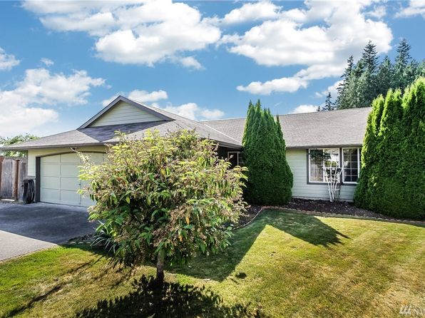 3 bed 2 bath Single Family at 6625 88th Pl NE Marysville, WA, 98270 is for sale at 300k - 1 of 15