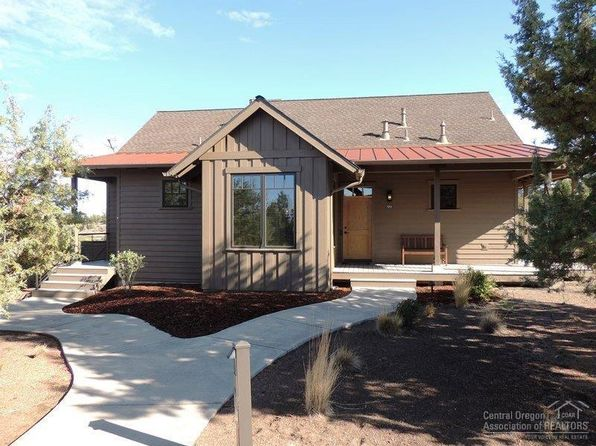 2 bed 2 bath Single Family at 16671-CABIN 99 Brasada Ranch Rd Powell Butte, OR, 97753 is for sale at 388k - 1 of 23