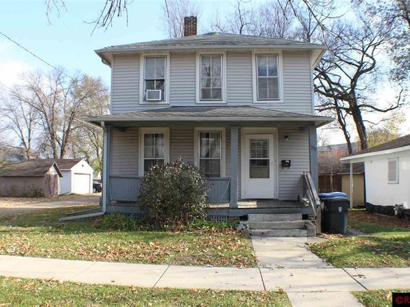 3 bed 1 bath Multi Family at 517 Carney Ave Mankato, MN, 56001 is for sale at 115k - 1 of 9